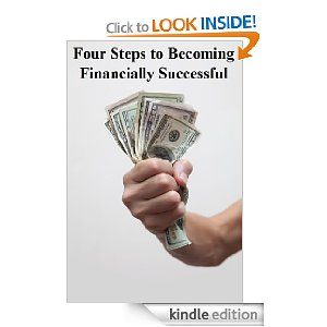 financial success, becoming financially successful, money savingtips