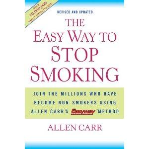 financial benefits of not smoking, the true cost of smoking, save money by not smoking, financial impact of smoking