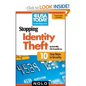 10 things you shouldn't carry in your purse, 10 things you shouldn't carry in your wallet, carrying too much in your wallet, how to avoid identity theft, should you carry your social security card